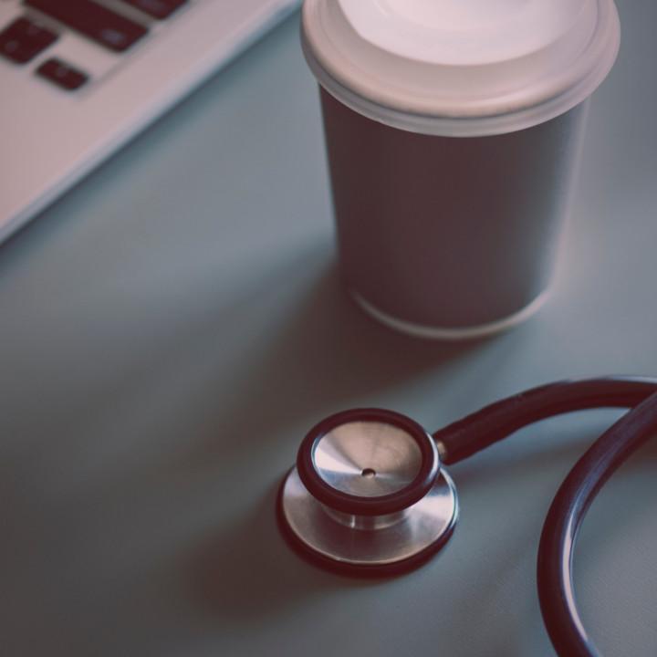 外科で働く看護師のやりがいと苦労